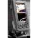Sondeur couleur HOOK-3X LOWRANCE avec sonde TA 83/200kHz