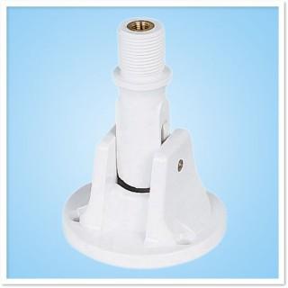 Support d'antenne pivotant 495-B SHAKESPEARE