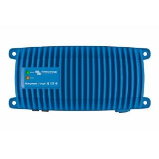 Chargeur Blue Power 12V-25A IP67 entièrement étanche