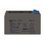 Batterie AGM 12V-14Ah, Victron energy, durée de vie 10 ans, garantie 2 ans