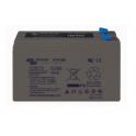 Batterie AGM 12V-08Ah, Victron energy, durée de vie 10 ans, garantie 2 ans
