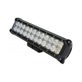 PROJECTEUR LED 72W 5400 LUMENS IP67, 9~32V ULTRA PUISSANT