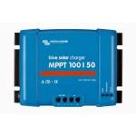 Régulateur de charge MPPT 100V-50A, Victron Energy, Garanti 5 ans.