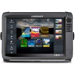 PACK HDS-12 Touch (Gen3) 83/200 TA + LSS2 TA