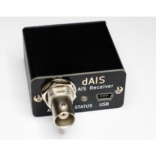 PACK AIS GPS VHF