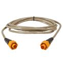 Cables d'extention Ethernet 1.8m Lowrance ETHEXT-6YL