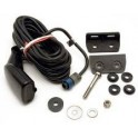 Kit de montage sonde TA50/200Khz LOWRANCE
