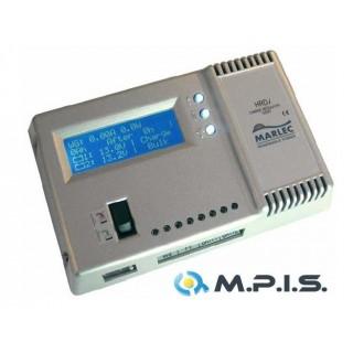Régulateur de charge éolienne MARLEC HRDI 12/24V