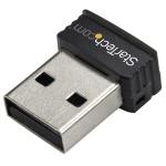 Clé USB WiFi pour tableau de Control CCGX Victron