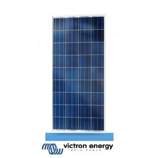 Panneau solaire photovoltaique 12V-140 W polycrystallin Victron energy