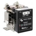 Coupleur de batteries Cyrix-ct VICTRON 400A