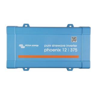 Convertisseur VE.Direct VICTRON 400W (500VA)
