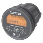Contrôleur de batterie Link Lite Xantrex