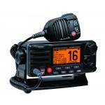 Radio Marine VHF Standard Horizon 25W + GPS intégré GX1700E
