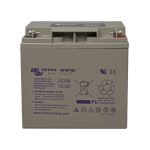 Batterie AGM 12V VICTRON