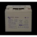 Batterie AGM 12V-22Ah, Victron energy, durée de vie 10 ans, garantie 2 ans