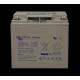 Batterie AGM 12V-22Ah, Victron energy