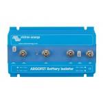 Répartiteurs de batteries Argo FET 100A-2S