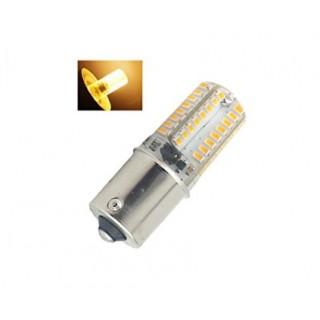 AMPOULE LEDS BA15S 12V 3W (21W)