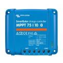 Régulateur de charge SmartSolar MPPT 75V-10A, Victron Energy