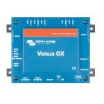 Tableau de control central VENUS GX