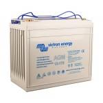 Batterie AGM Super Cycle 12V-170Ah