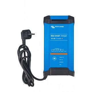 Chargeur de batteries 12V-30A BLUE SMART VICTRON IP22 Bt