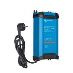 Chargeur de batteries 24V-12A BLUE SMART VICTRON IP22 Bt