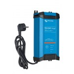 Chargeur de batteries 24V-16A BLUE SMART VICTRON IP22 Bt