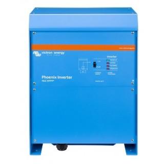 Convertisseur Phoenix VICTRON 4500W (5000VA)