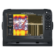 Pack HDS‐7 Carbon 83/200/455/800 TA TotalScan