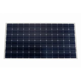 Panneau solaire photovoltaique 200 W Mono LUXOR