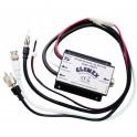 Splitter AIS / VHF/ AM-FM Glomex RA201