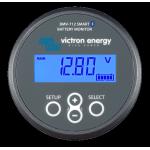 Contrôleur de batterie BMV-700 - Victron Energy