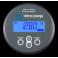 Contrôleur de batterie BMV-712 Smart - Victron Energy