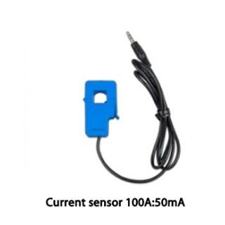 Transformateur de courrant 100A-50mA Victron