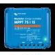 Régulateur de charge MPPT 75V-15A, Victron Energy, Garanti 5 ans.