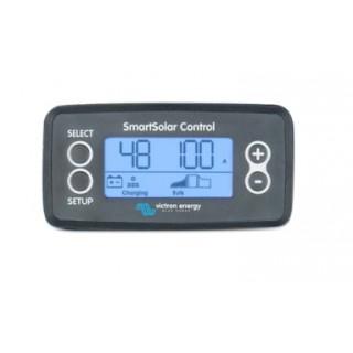 Ecran LCD pour régulateur Mppt Smart Solar