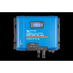 Régulateur de charge MPPT Smart 250-70A