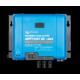 Régulateur de charge MPPT Smart 250-85A