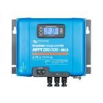 Régulateur de charge MPPT Smart 250-100A
