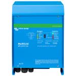 MultiGrid-II 48V-3000W-35-32A