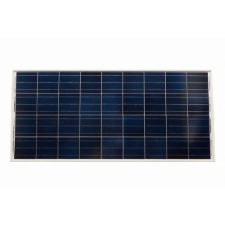 Panneau solaire 260W polycrystallin Victron