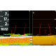 Combiné HELIX 10G3N CHIRP DS sonde TA