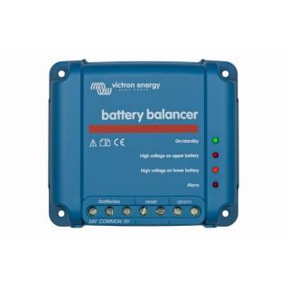 Equilibreur de batterie Victron