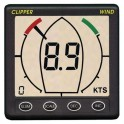 Répeteur GPS CLIPPER Nasa Marine