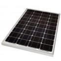 Panneau solaire monocrystallin 12V-115W Victron
