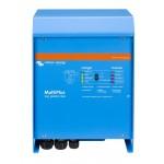 Convertisseur 12V-230V 3000W pure sinus, camping-car, bateau, solaire ou éolien