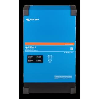 MultiPlus-II 48V-5000W-70-50A