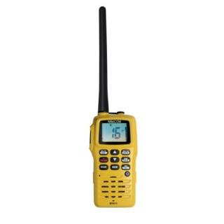 RADIO VHF PORTABLE RT411 NAVICOM